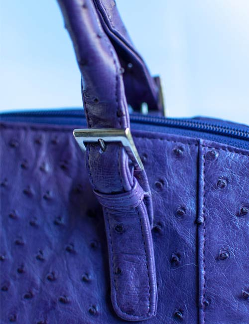 basetsana-genuine-ostrich-leather-handbag-purple
