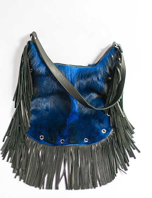 carin-springbok-leather-sling-bag-with-tassels-blue