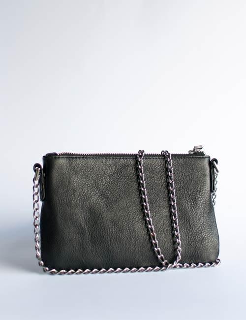 kate-small-black-leather-handbag