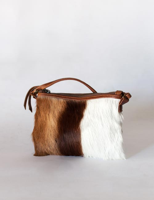 kate-small-spingbok-leather-handbag