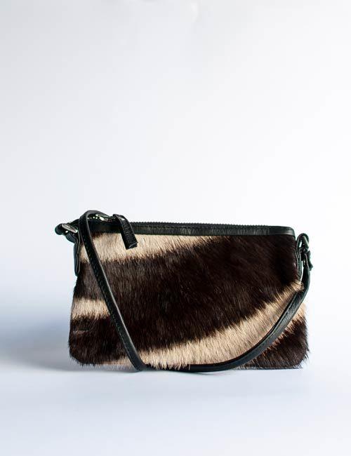kate-small-zebra-leather-handbag