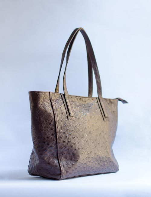 linda-ostrich-leather-tote-bag-brown