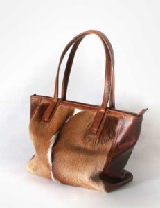 linda-springbok-leather-tote-bag