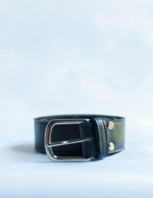 mens-genuine-leather-belt-black