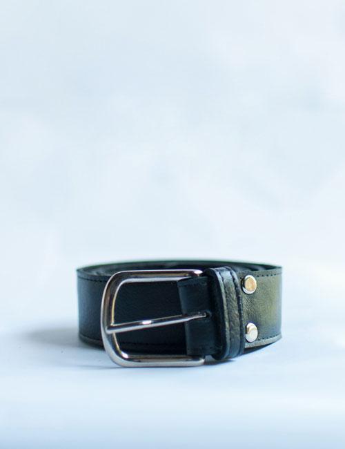mens-genuine-leather-belt-black