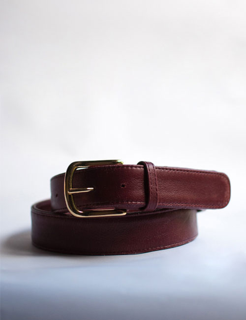 mens-genuine-leather-belt-red-brown