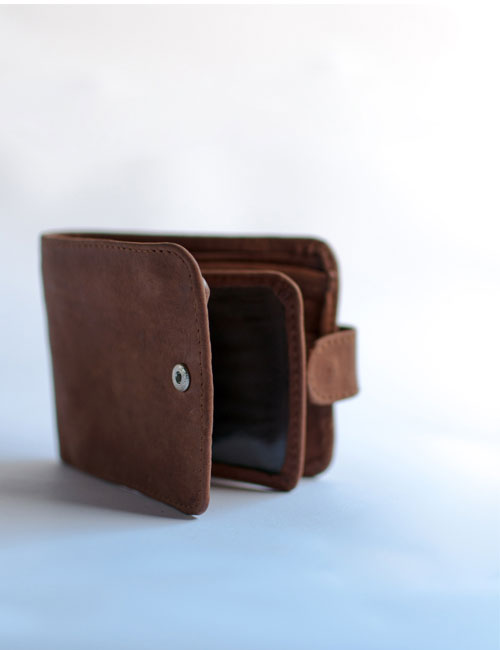 mens-genuine-leather-wallet