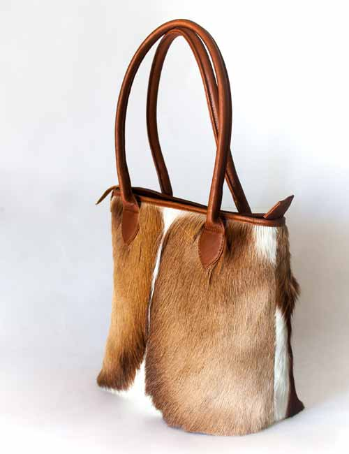 thandi-springbok-leather-handbag-brown