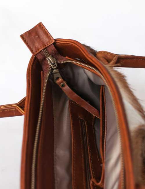 thandi-springbok-leather-handbag-brown 20932b168f207