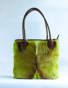 thandi-springbok-leather-handbag-green