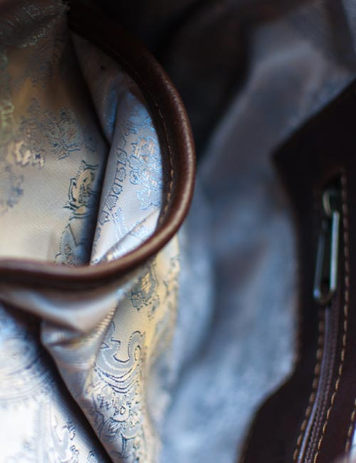 thandi-springbok-leather-handbag-inside-lining