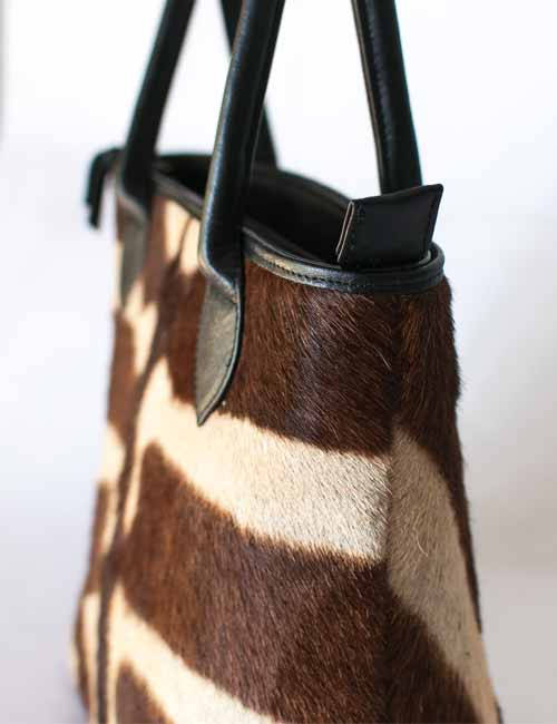thandi-zebra-leather-handbag d814008a02315