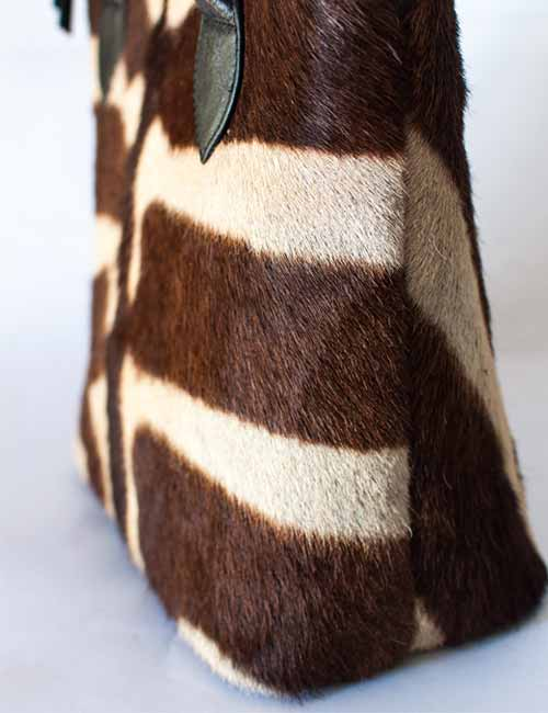 thandi-zebra-leather-handbag
