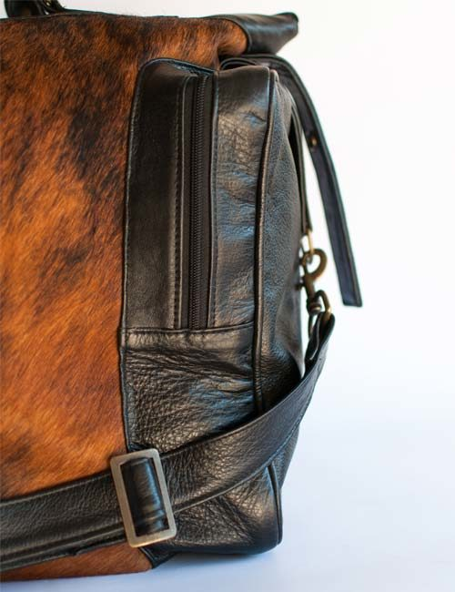balule-african-leather-travel-bag