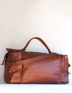 balule-genuine-leather-travel-bag