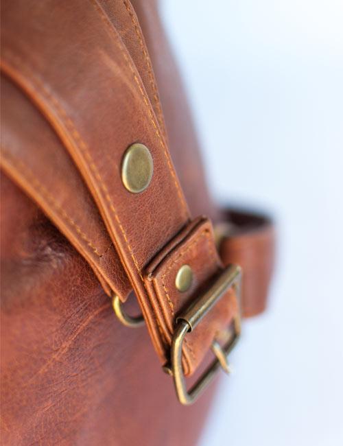 balule-genuine-leather-travel-bag