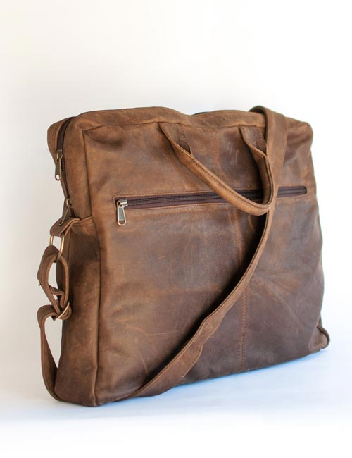 daniel-leather-laptop-bag