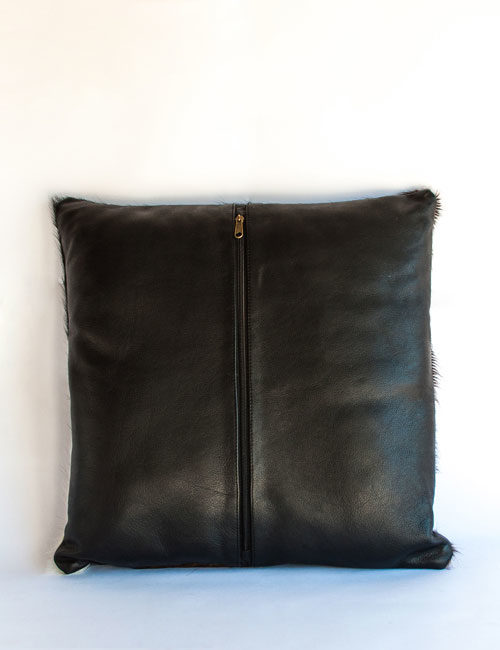 genuine-leather-scatter-cushion-cover