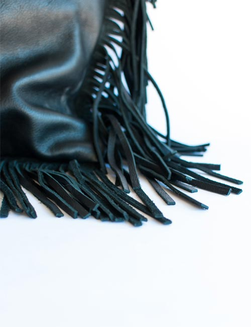genuine-leather-scatter-cushion-cover-tassels