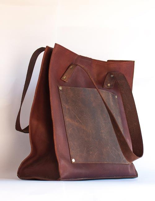 katie-brown-leather-tote-bag