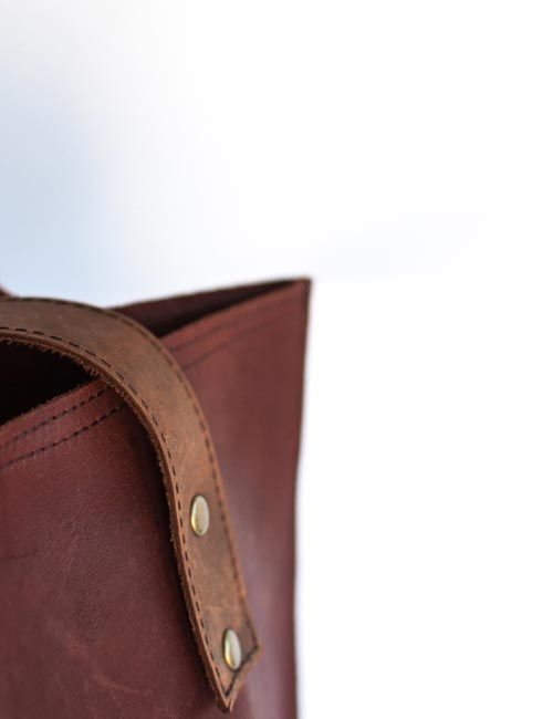 katie-leather-tote-bag