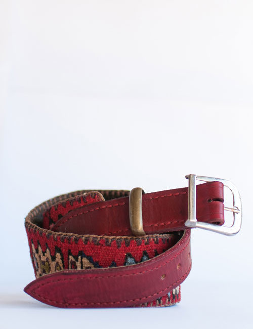 ladies-steampunk-belt-leather-handmade-afrikaburn