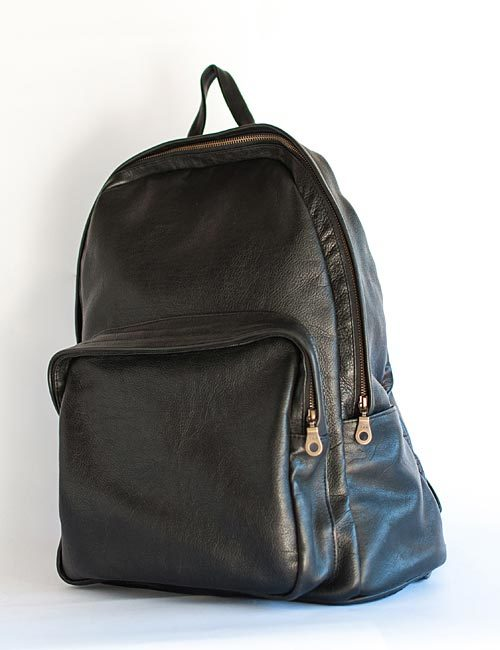 marcus-leather-backpack