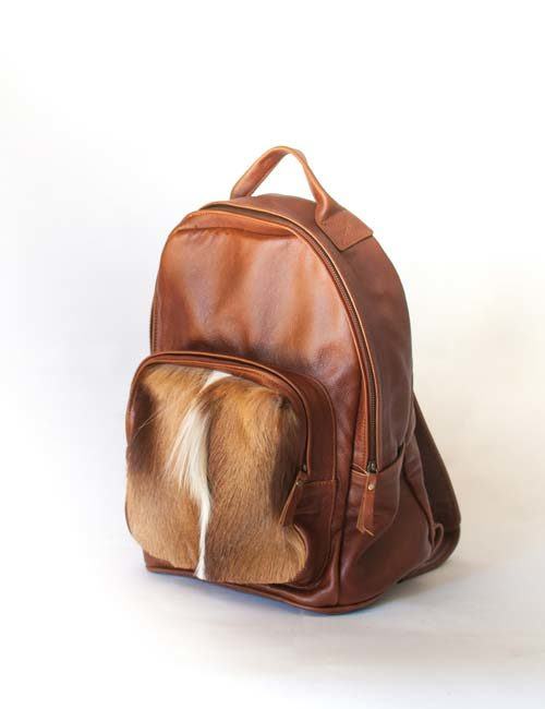 marcus-leather-springbok-backpack