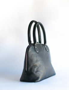 nadine-black-leather-handbag-elegant