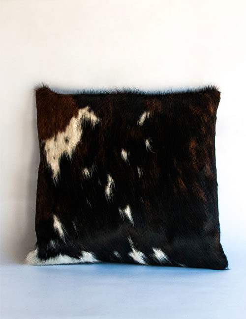 nguni-cowhide-leather-scatter-cushion-cover