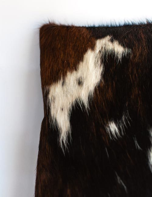 nguni-hide-leather-scatter-cushion-cover