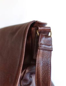 rheese-leather-satchel-bag