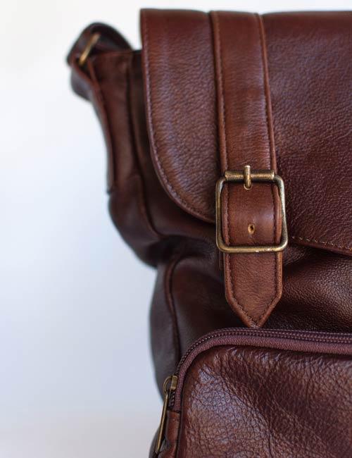 rheese-leather-satchel-bag