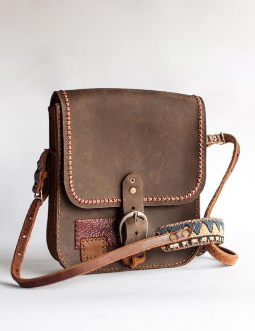 steampunk-bag-3-leather-handmade-afrikaburn