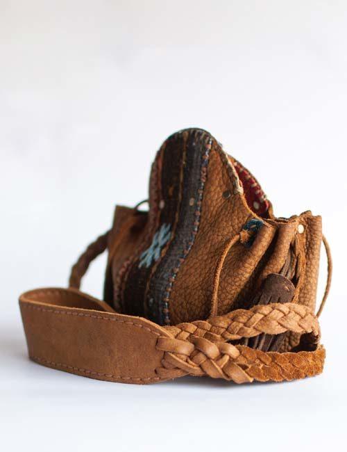steampunk-boho-bag-leather-handmade-afrikaburn