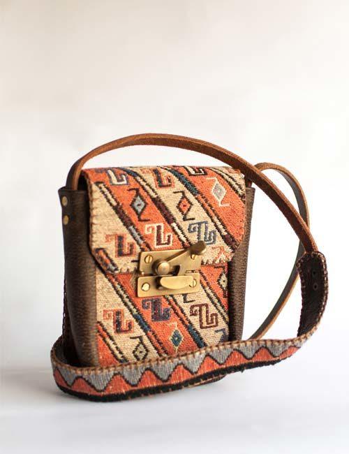 steampunk-sling-bag-handmade-leather-afrikaburn