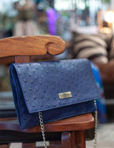 zeta-leather-clutch-bag-blue-ostrich
