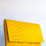 zeta-ostrich-leather-clutch-bag-yellow