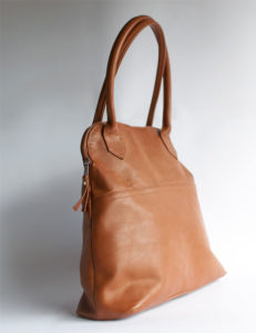 amanda-genuine-leather-handbag