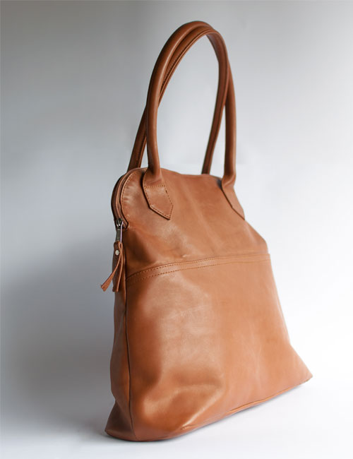Wholesale leather handbags - we supply full leather 5c99cf8bc1fc5
