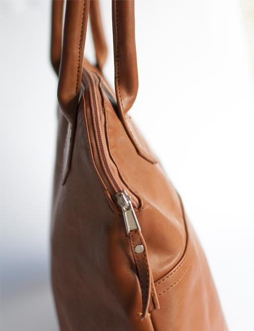 Wholesale leather handbags - we supply full leather f8280252985a0