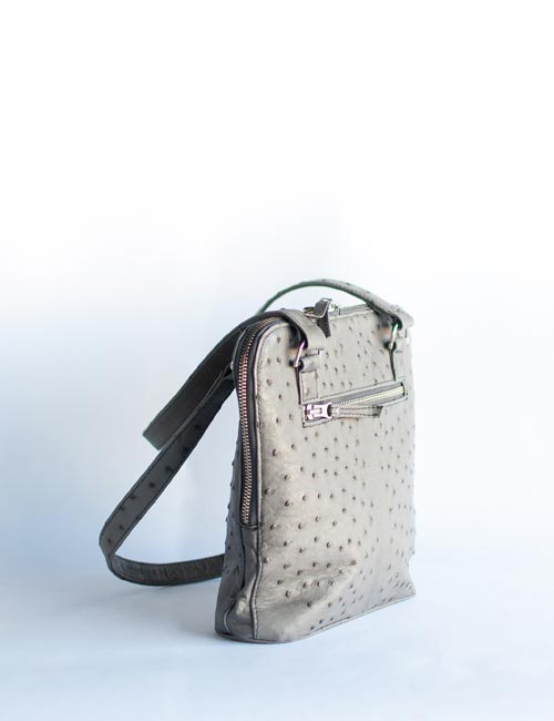 anele-genuine-ostrich-leather-handbag