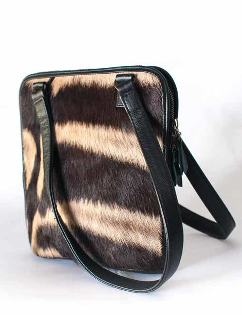 anele-genuine-zebra-hide-leather-handbag