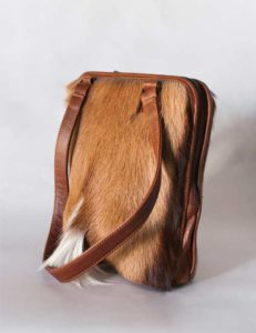anele-springbok-leather-handbag