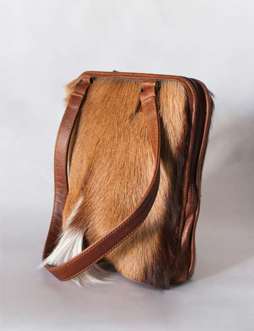 anele-springbok-leather-handbag