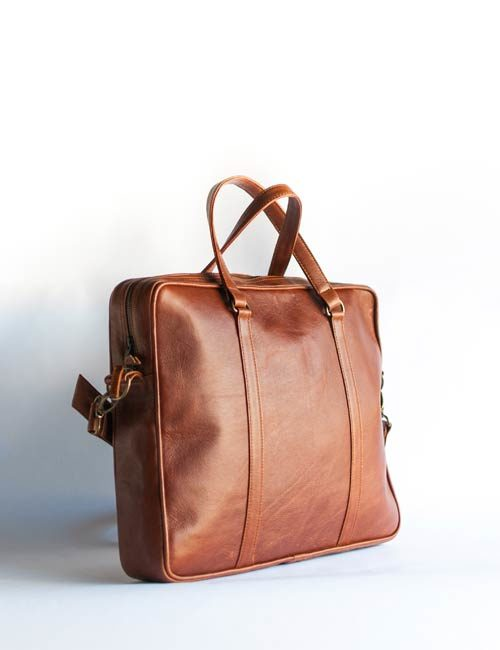 dexter-genuine-leather-laptop-bag