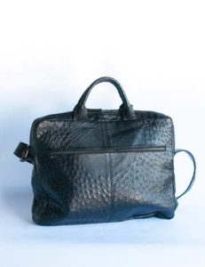 dexter-ostrich-leather-laptop-bag