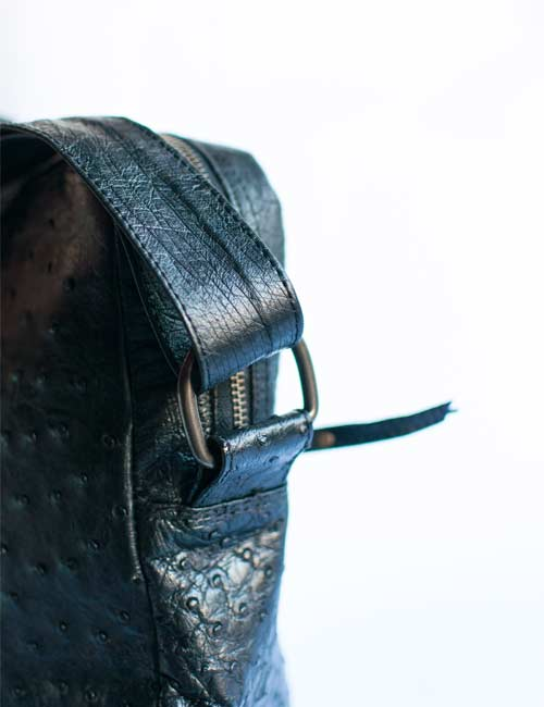 dexter-ostrich-leather-laptop-bag
