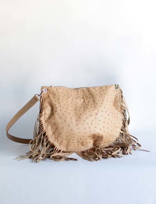 ellen-ostrich-leather-sling-bag-with-tassels