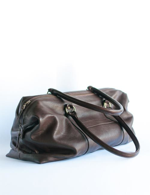 kabelo-leather-overnight-bag